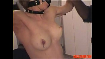 Submission for Wife Free Mature Porn Video abuserporn.com