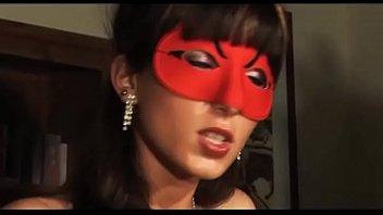 Classic tube porn ffm - Italian classic porn movies vol. 19