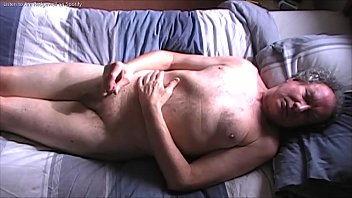 Naked men and men - Jim redgewell wank 02 may 2020