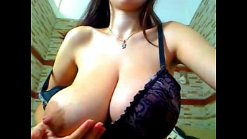 Free huge errect cocks Incredible nipples bra