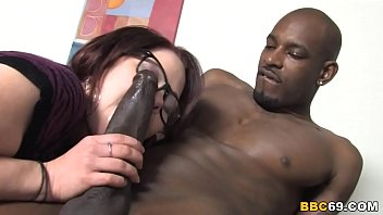 Vintage flash tattoo - Misti dawn fucks flash browns big black cock