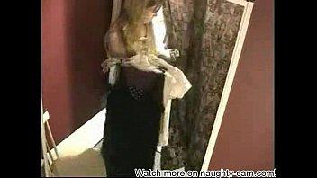 Dressing Room M ore on naughty cam com cam com