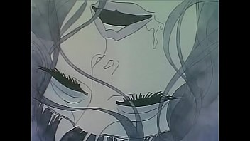 Violated virgins Belladonna of sadness/kanashimi no belladona sub spanish - part 1 1973 movie