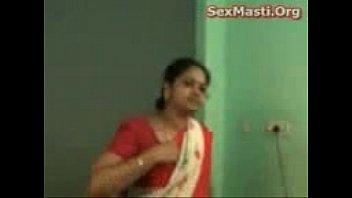 ® Bangla ® ujjal kumar shil
