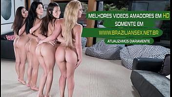 titia fudendo com sobrinho www.braziliansex.net.br