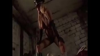HORROR PORN VIDEO - SATANIC DEATH