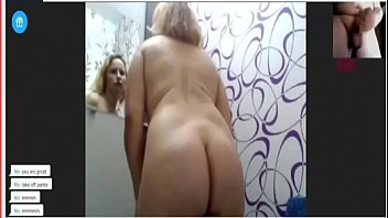 MILF play with me