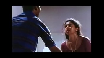 Indian Movie House Hardcore Sex With Her Servant