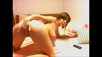 sexo chat video chat software - 24camgirl.com