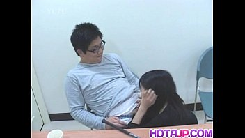 Asian girl sayuri Sayuri marui has snatch touched under panty