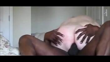 BBW BBC Rough Anal Orgams