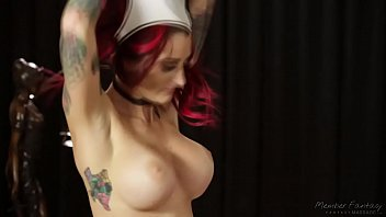 Wife visited her Friend's massage room - Tana Lea