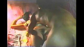Fre erotic stories Anna marie gutierrez - sex story 2