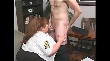 Sophisticated blowjob Sophisticated police officer zazie explains young assistant district attorney her aversion to usual physical exercise