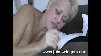 Joinswingers com