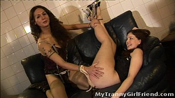 Nikki Montero spanking a british slut