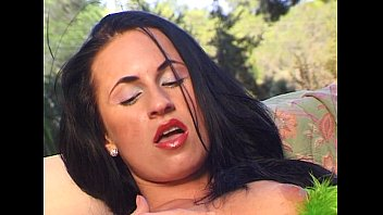 JuliaReavesProductions - Good Fibrations 1 - scene 5 anus hot penetration panties cute