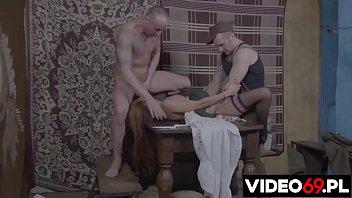 Polskie porno - Żołdaki