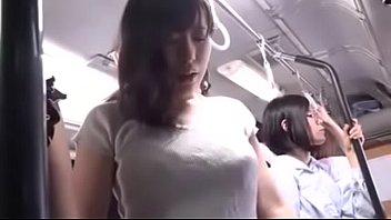 Chịch nhau trên xe buýt| Full: http://bit.ly/311w7U5