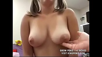 Red Casting Couch shy Teen (Part 1)