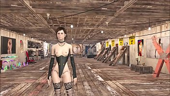 Latex math mode text Fallout 4 fucking fashion