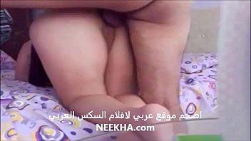 8993 نيك طيز خلفي رائع قحبه تتأوه و تصرخ سكس عربي preview
