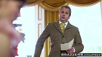 Brazzers - B. Got Boobs - (Erica Fontes, Ryan Ryder) - Downton Grabby 2