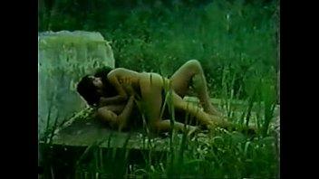 O Chapeuzinho Vermelho (1980)