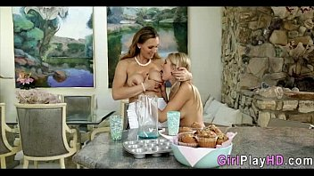 Horny lesbians 0249