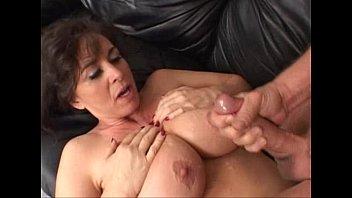 Keisha dominguez porn scenes
