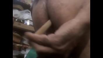 masaje de próstata '