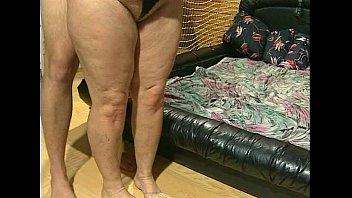 JuliaReaves-DirtyMovie - Claire Eaton - scene 1 - video 1 bigtits fucking panties fetish fuck
