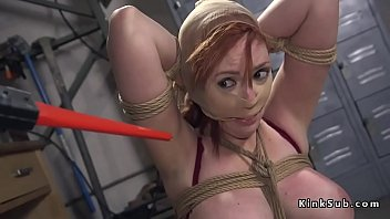 Sex pistols obama Dude anal fucked busty redhead in bondage