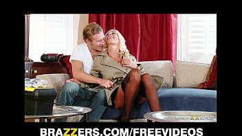 Overcoming sexual repression upbringing Sexually bored puma swede cheats on her hubby with a younger man