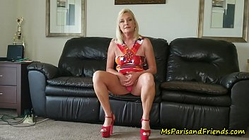 "Mommy/Son Taboo Tales ""Playtime & Orgasms"""