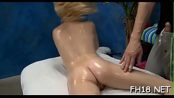 Cute beauties share one cock