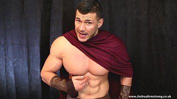 Gay webcam service Prince of sparta