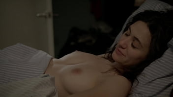 lesbian videos xnxx
