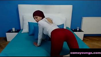 Live Cams Free Arab Amateur Porn Video Vorschaubild