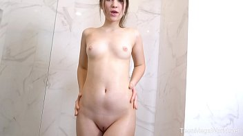 Easy porn girls pics - Beauty-angels.com - easy di - forget sex toys, use water