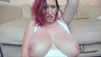 MILF big boobs Free XXHotCam.com