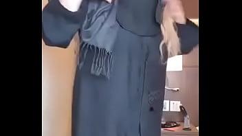Islam Salah Hijab