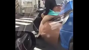 Taiwan fengshui 1