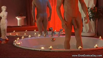 Dick growth erotic stories gay - Making your manhood grow