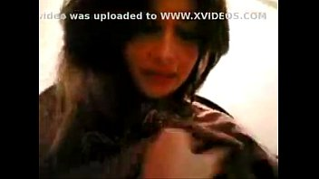 Riya sen Uncensored