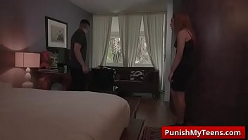 Submissived Porn - Switching Things Up with Jamie Marleigh vid-01