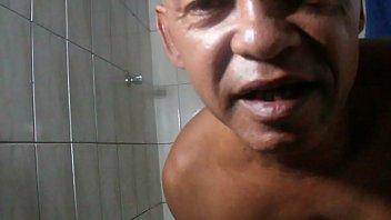 NERO O COROA DE PROGRAMA DE VIX