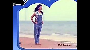 Alia Bhatt Unseen Moments