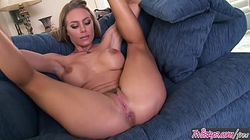 Twistys - (Nicole Aniston) starring at One More Time..-