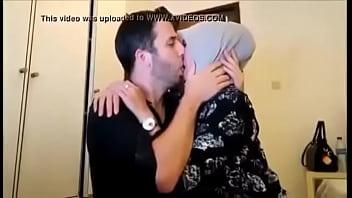 cewek jilbab cantik kencan sama bule, full >> https://ouo.io/yU256